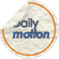 Dailymotion CDLH