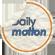 Dailymotion CDLH