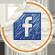 Facebook CDLH