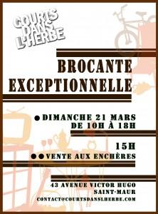 affiche@brocante-1