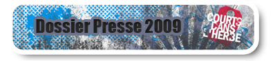 Dossier Presse 2009
