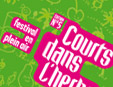 Le programme du festival Courts dans l'Herbe 2007